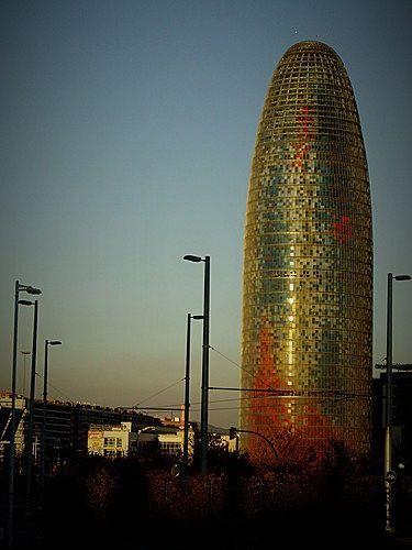 josem5: Barcelona Agbar